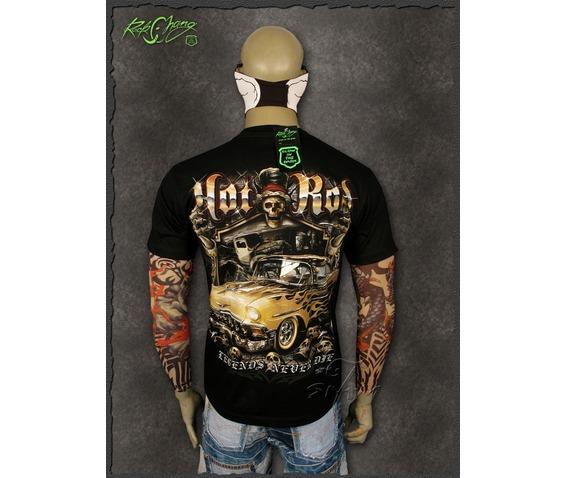 rockabilly_57_chevy_bel_air_hot_rod_t_shirt_for_men_tees_5.jpg