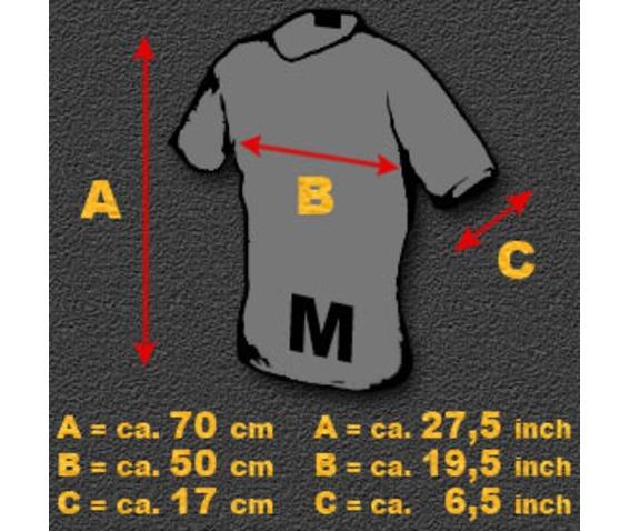 rockabilly_57_chevy_bel_air_hot_rod_t_shirt_for_men_tees_4.jpg