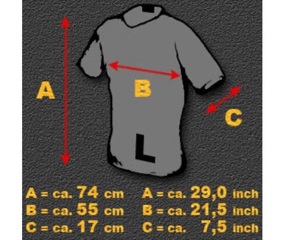 rockabilly_57_chevy_bel_air_hot_rod_t_shirt_for_men_tees_3.jpg