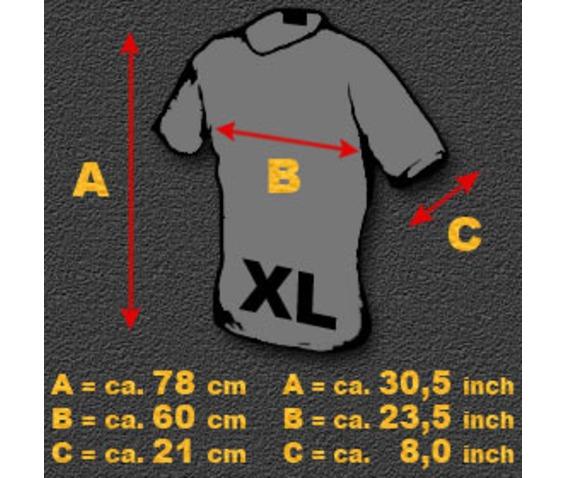 rockabilly_57_chevy_bel_air_hot_rod_t_shirt_for_men_tees_2.jpg
