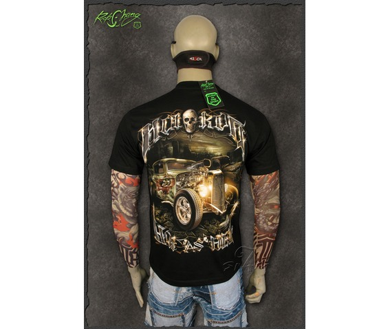 hot_rod_mens_t_shirt_ford_v8_rat_roadster_mens_tee_tees_5.jpg