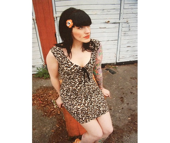 rockabilly_pinup_dress_leopard_rock_new_vintage_party_dresses_2.jpg