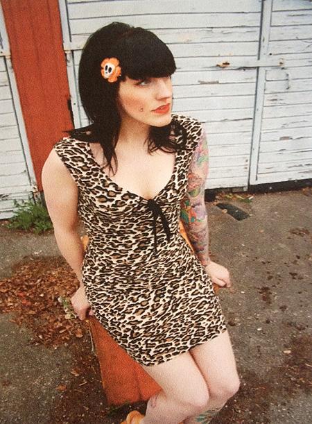 rockabilly_pinup_dress_leopard_rock_new_vintage_party_dresses_2.jpg