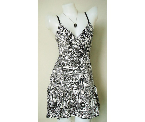 rockabilly_rock_cartoon_art_white_women_dress_s_m_l_dresses_3.jpg