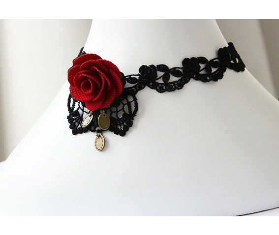 red_rose_black_lace_gothic_style_necklace_necklaces_4.jpg