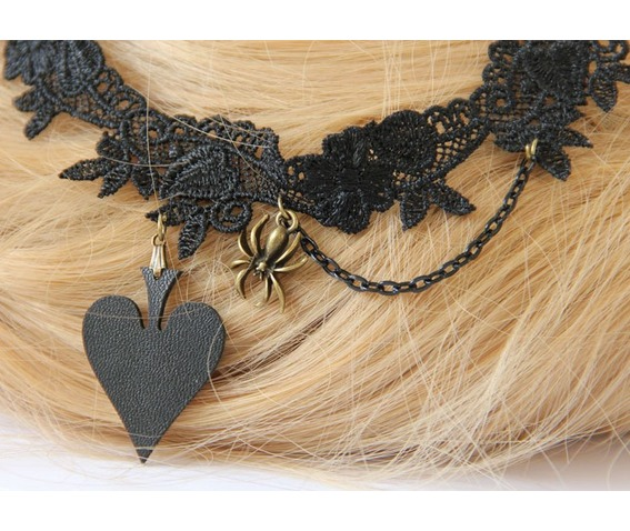 black_love_lace_gothic_style_necklace_necklaces_3.jpg