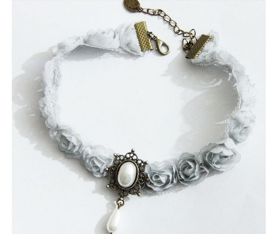 pearl_pendant_lace_necklace_necklaces_4.jpg