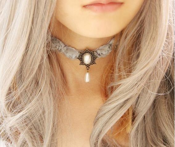 pearl_pendant_lace_necklace_necklaces_3.jpg