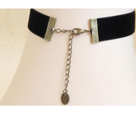 black_rose_pearl_pendant_velvet_strip_necklace_necklaces_2.jpg