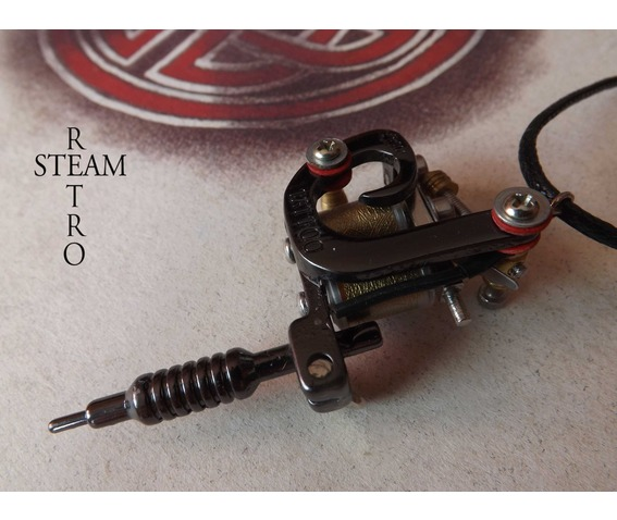 mini_tattoo_machine_gun_pendant_black_necklaces_4.jpg