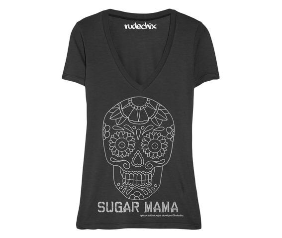 sugar_mama_myke_chambers_tees_2.jpg