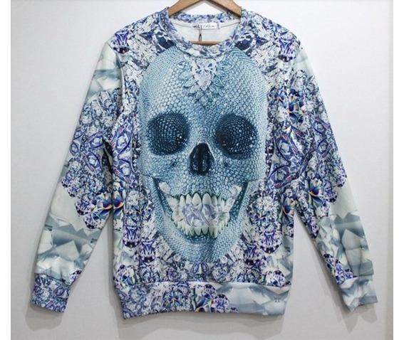 light_blue_skull_geometric_pattern_hoodie_hoodies_6.jpg
