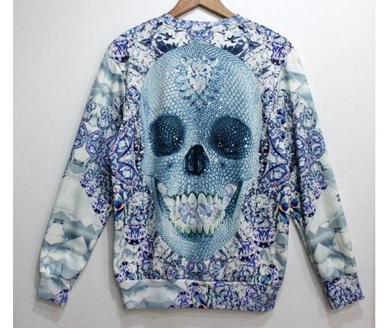 light_blue_skull_geometric_pattern_hoodie_hoodies_5.jpg