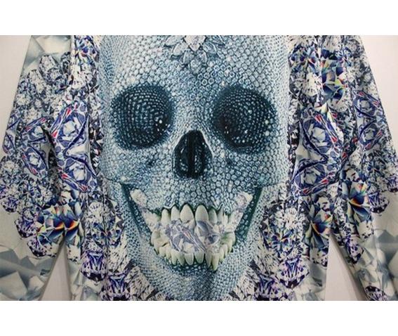 light_blue_skull_geometric_pattern_hoodie_hoodies_4.jpg