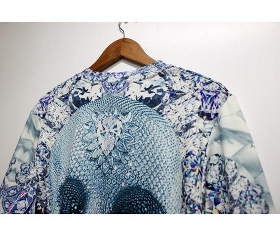 light_blue_skull_geometric_pattern_hoodie_hoodies_3.jpg