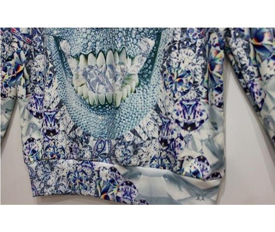 light_blue_skull_geometric_pattern_hoodie_hoodies_2.jpg
