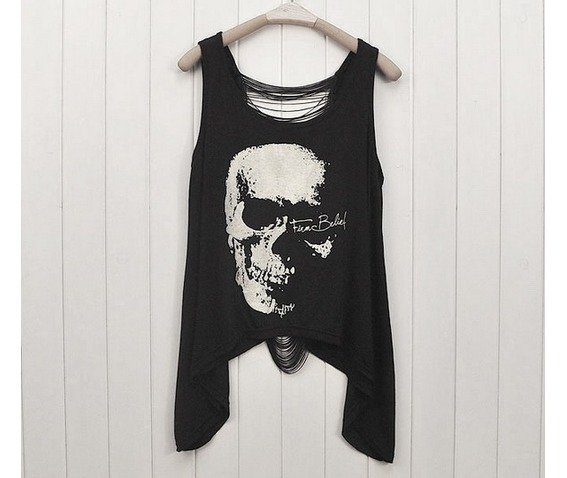 punk_skull_pattern_tassel_tank_tops_tanks_and_camis_5.jpg