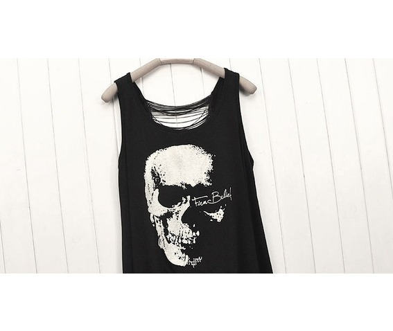 punk_skull_pattern_tassel_tank_tops_tanks_and_camis_3.jpg