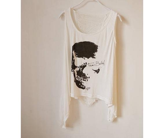 punk_skull_pattern_tassel_tank_tops_tanks_and_camis_4.jpg