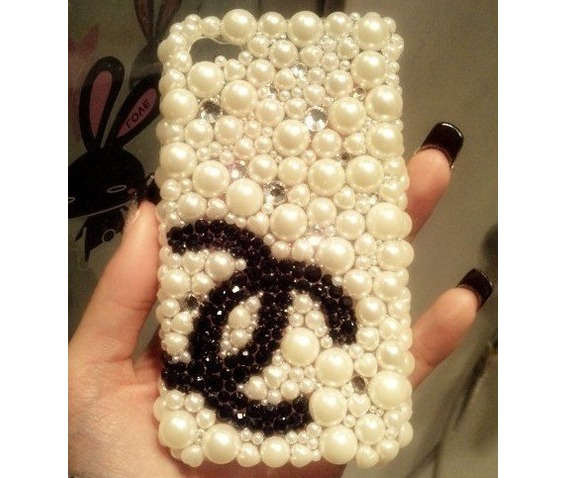 handmade_pearl_case_iphone_4_iphone_4s_phone_cases_2.jpg