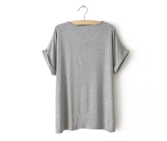 simple_design_2013_fashion_women_t_shirt_tees_2.jpg