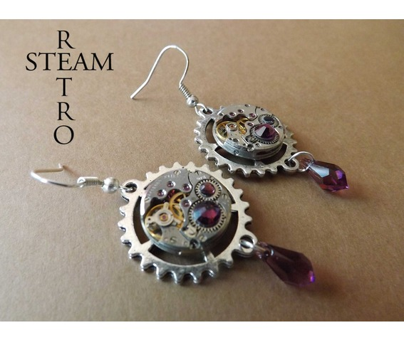 steampunk_watch_movement_amethyst_swarovski_earrings_earrings_6.jpg