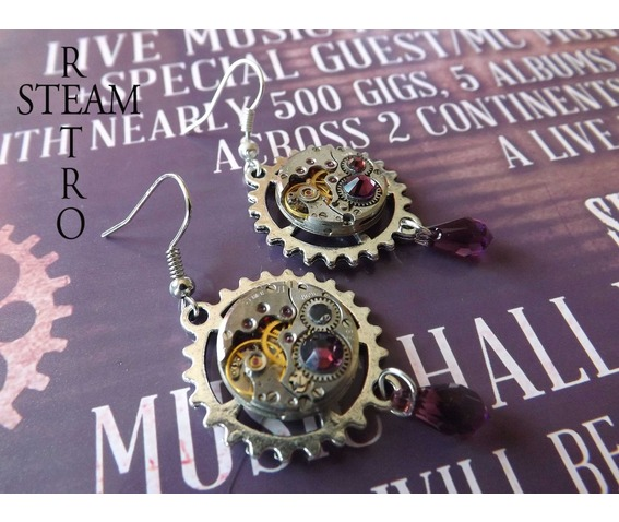 steampunk_watch_movement_amethyst_swarovski_earrings_earrings_5.jpg