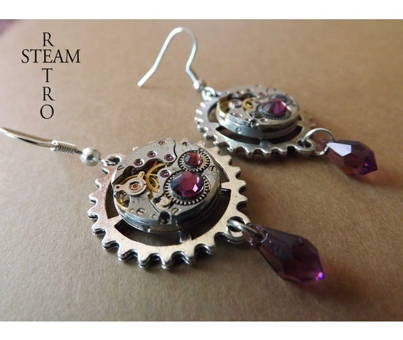 steampunk_watch_movement_amethyst_swarovski_earrings_earrings_4.jpg