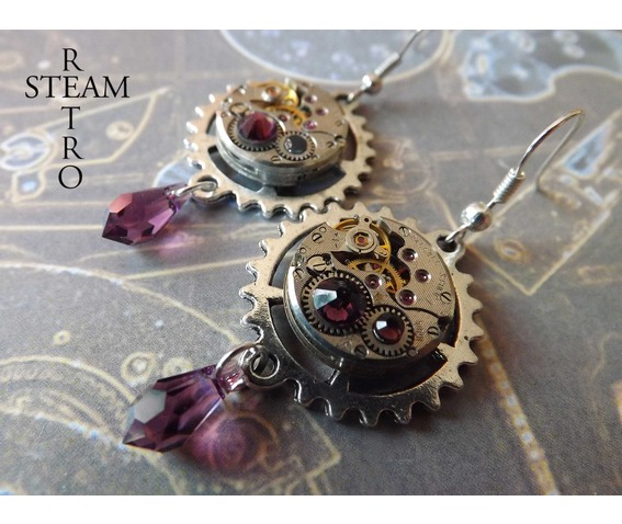 steampunk_watch_movement_amethyst_swarovski_earrings_earrings_3.jpg