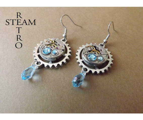 watch_movement_aquamarine_swarovski_steampunk_earrings_earrings_6.jpg