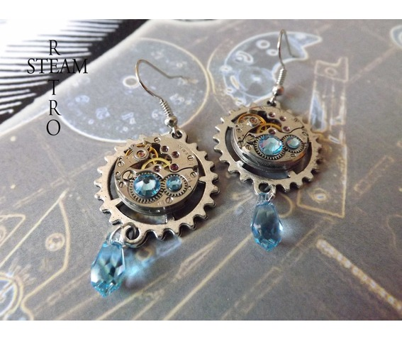 watch_movement_aquamarine_swarovski_steampunk_earrings_earrings_4.jpg