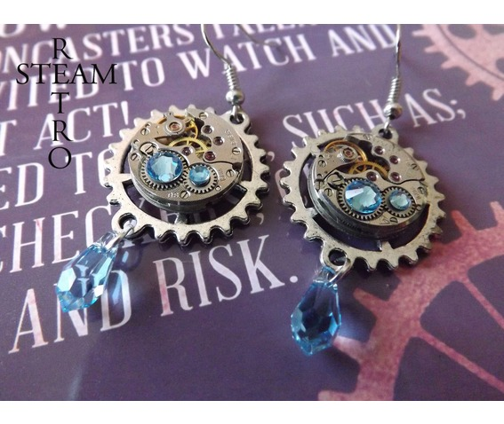 watch_movement_aquamarine_swarovski_steampunk_earrings_earrings_2.jpg