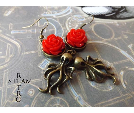 nautilus_nightmare_steampunk_earrings_red_earrings_5.jpg