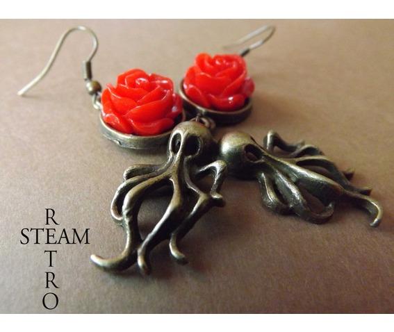 nautilus_nightmare_steampunk_earrings_red_earrings_4.jpg