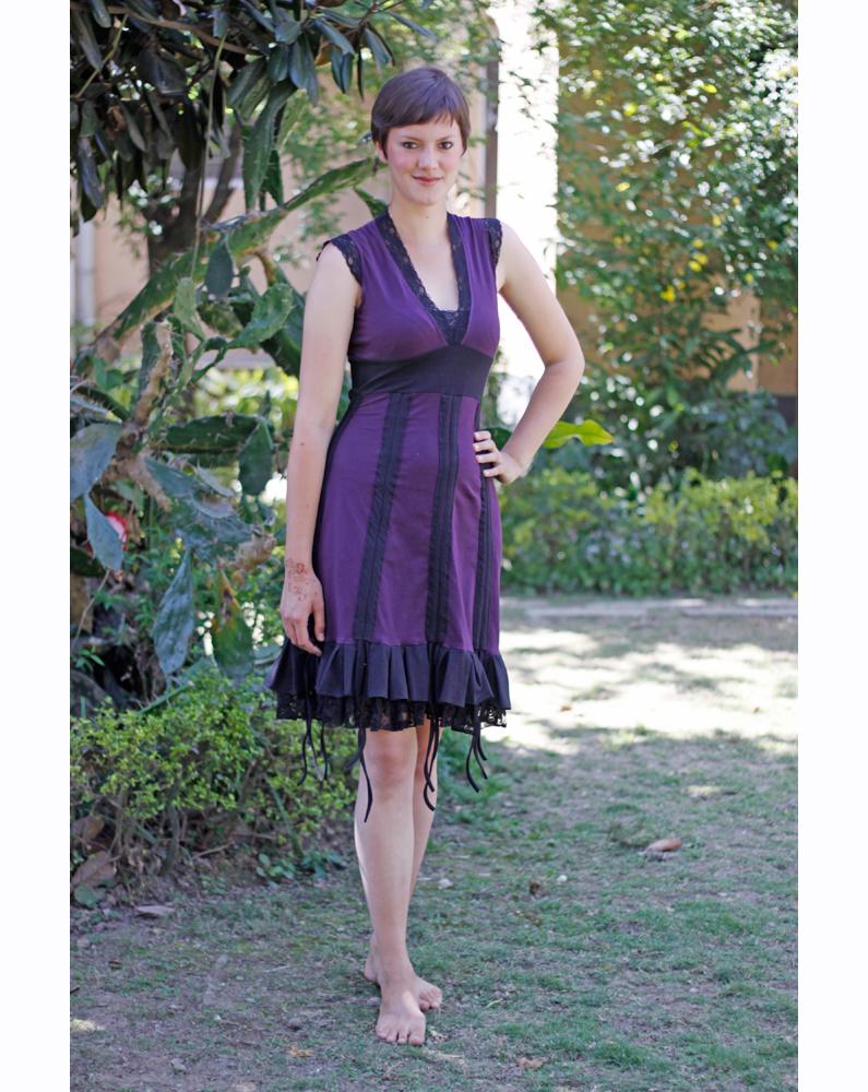 wdo_203_steampunk_rail_pull_dress_dresses_5.jpg