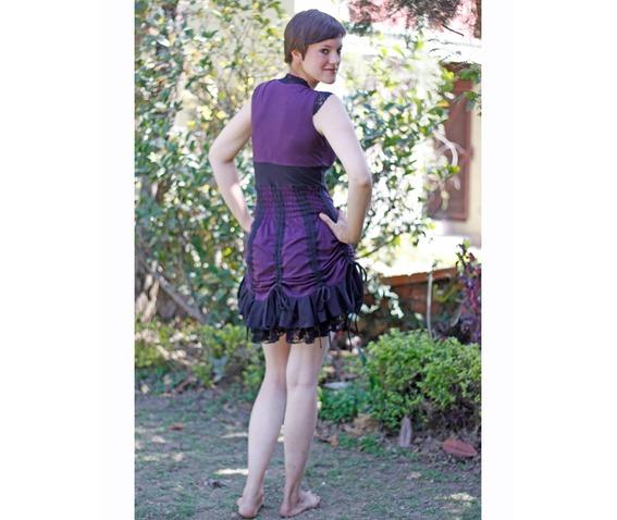 wdo_203_steampunk_rail_pull_dress_dresses_4.jpg