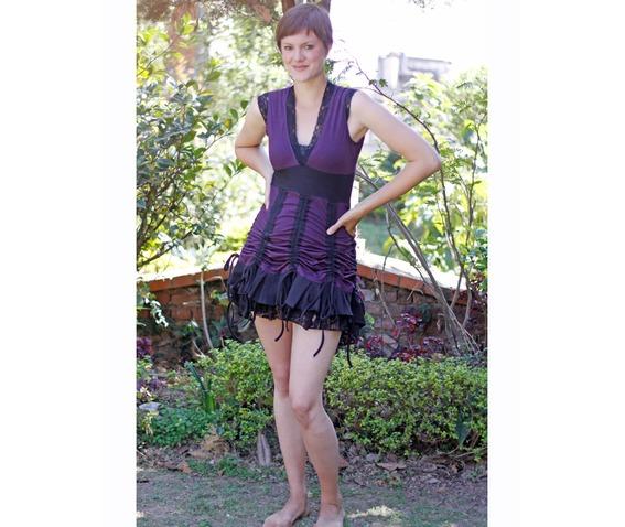 wdo_203_steampunk_rail_pull_dress_dresses_3.jpg