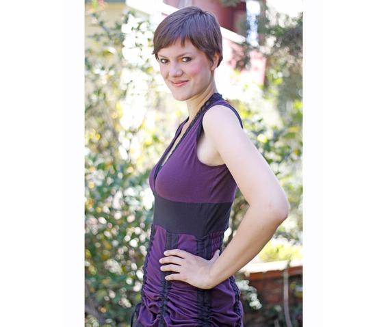 wdo_203_steampunk_rail_pull_dress_dresses_2.jpg