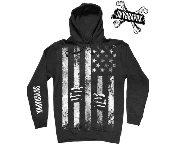 stars_and_restraints_pullover_hoodie_hoodies_2.jpg