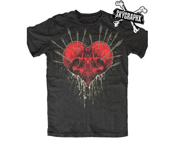 deatheart_t_shirt_tees_2.jpg