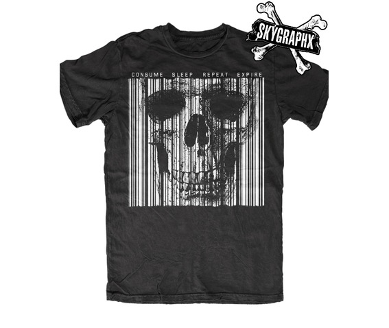 consumed_barcode_black_t_shirt_tees_2.jpg