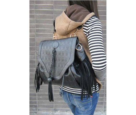 large_skull_head_print_tassel_backpack_shoulder_handbag_purses_and_handbags_5.JPG