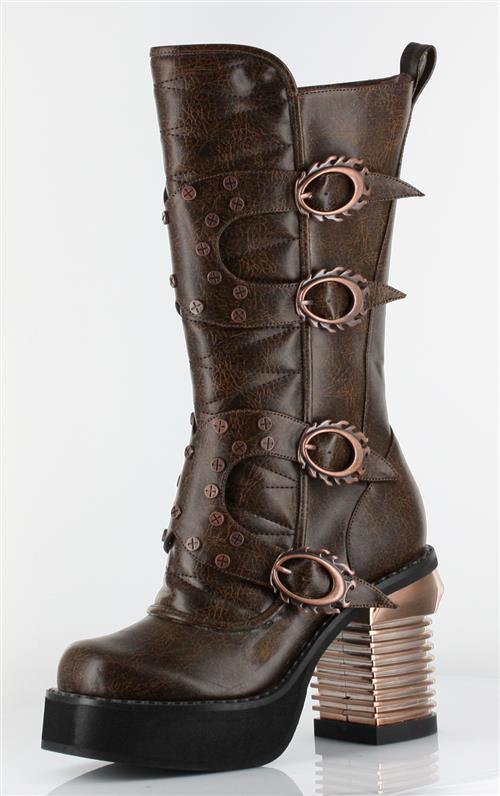 hades_shoes_harajuku_steampunk_platform_boots_bike_boots_3.jpg