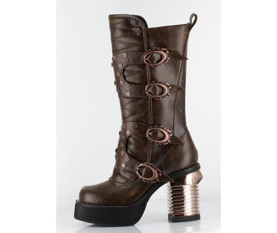hades_shoes_harajuku_steampunk_platform_boots_bike_boots_2.jpg