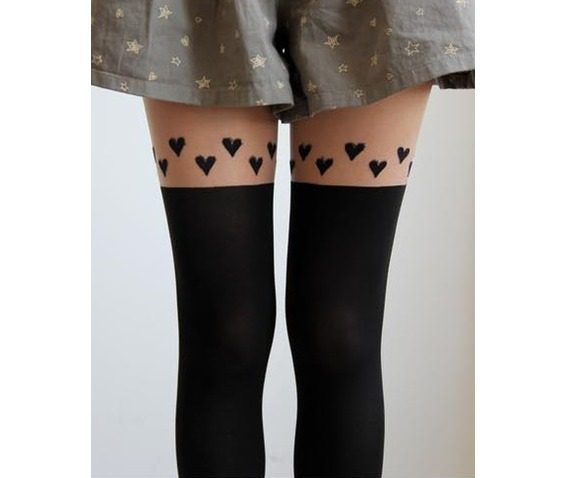 hearts_thigh_high_stockings_tights_pantyhose_stockings_3.jpg