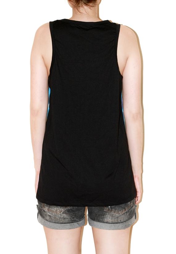 joker_heath_ledger_rock_tank_top_music_shirt_size_m_fashion_tops_2.jpg