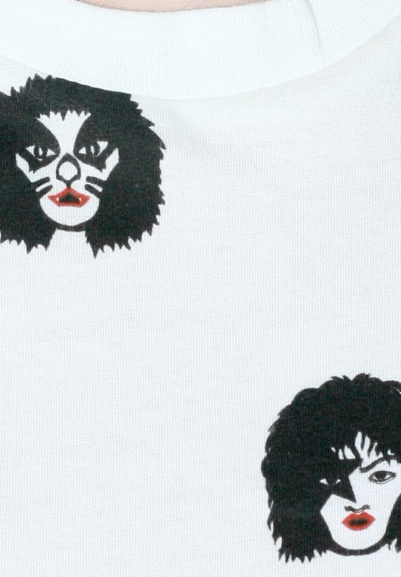 kiss_cartoon_face_white_t_shirt_rock_punk_shirt_size_m_tees_2.jpg