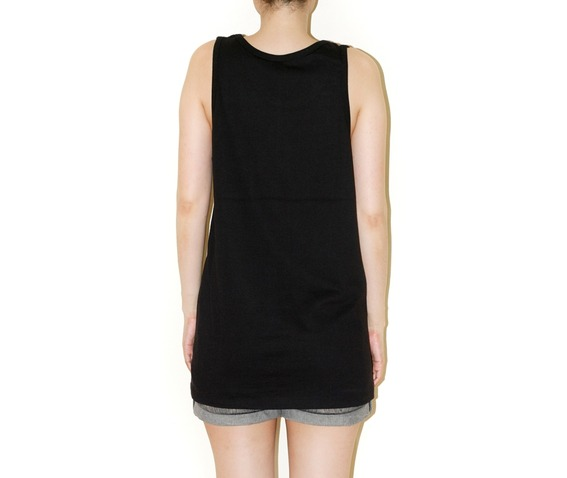 dream_theater_black_tank_top_music_rock_shirt_size_m_fashion_tops_2.jpg