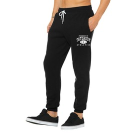 New Jogger Men's Sweatpants