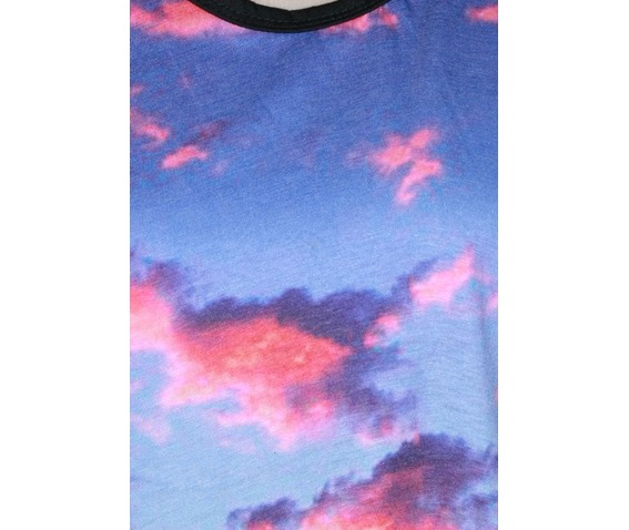 sunset_sky_clouds_black_tunic_singlet_tank_top_shirt_l_tanks_and_camis_2.JPG